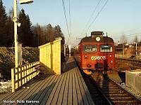 http://pix.njk.no/114//s114796-f1107-1530-fjellhamar_230803_mpk.jpg