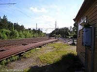 http://pix.njk.no/114//s114820-f7513-1560-selaasvatn.jpg