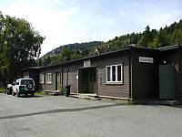 http://pix.njk.no/114//s114868-f4608-1613-lokken_stasjonsbygning.jpg