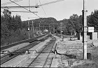http://pix.njk.no/114//s114876-f7502-1621-Nakksjoe-Haatveit.jpg