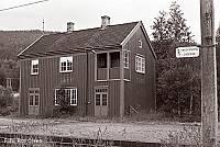 http://pix.njk.no/114//s114894-f2711-1643-Dalsvatn-1987-15-26sd.jpg