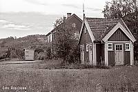 http://pix.njk.no/114//s114895-f2711-1644-Dalsvatn-1987-15-27sd.jpg