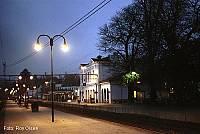 http://pix.njk.no/114//s114898-f2321-1647-Larvik-04sd.jpg