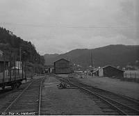 http://pix.njk.no/114//s114912-f5212-1663-Flekkefjord-III-Haatveit.jpg