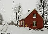 http://pix.njk.no/114//s114918-f1342-1670-Skotbu_040126.jpg