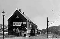 http://pix.njk.no/114//s114921-f4704-1673-Kongsvoll-tkh.jpg