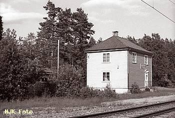 https://pix.njk.no/114/t114012-f7510-497-Bjorvatn-01sd.jpg