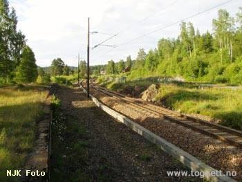 https://pix.njk.no/114/t114283-f7517-908-gausla_mpk2003.jpg