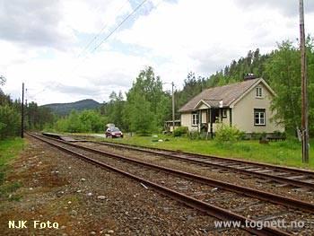 http://pix.njk.no/114/t114286-f2702-911-gransherad_mpk2003.jpg