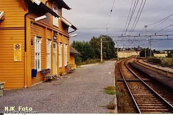 https://pix.njk.no/114/t114571-f1341-1260-Kraakstad_2002_1000px.jpg