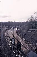 https://pix.njk.no/115//s115006-f2208-1765-090404-Blommenholm-oestfra.jpg