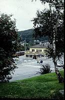 https://pix.njk.no/115//s115024-f8102-1784-060991-Narvik-stasjon-hoyde.jpg