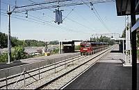 https://pix.njk.no/115//s115063-f130412-1842-Rosenholm-juni-1993.jpg