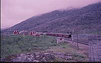 https://pix.njk.no/115//s115073-f8108-1853-300601-Bjornfjell-bakside-tog.jpg