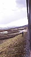 https://pix.njk.no/115//s115144-f494001-1949-280604-Polarsirkelen-st.jpg