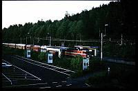 https://pix.njk.no/115//s115256-f130412-2090-Rosenholm-nattoget.jpg