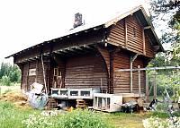 https://pix.njk.no/115//s115395-f3131-2345-Steinvikbryggerhus1999.jpg