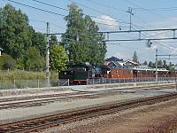 https://pix.njk.no/115//s115407-f2111-2383-Vikersund1.jpg