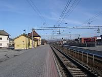 https://pix.njk.no/115//s115465-f2102-2458-Gulskogensettmotsundland.jpg