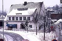 https://pix.njk.no/115//s115517-f2209-2522-Sandvika1988.jpg