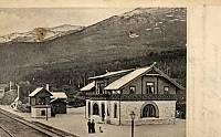 https://pix.njk.no/115//s115605-f8102-2642-Narvik-postkort.jpg