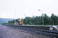 https://pix.njk.no/115//s115821-f4951-2966-Valnesfjord-220606.jpg