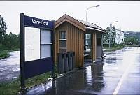 https://pix.njk.no/115//s115822-f4951-2967-Valnesfjord-220606-2.jpg