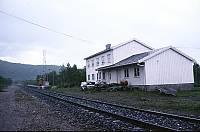 https://pix.njk.no/115//s115823-f4951-2968-Valnesfjord-220606-4.jpg