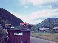 https://pix.njk.no/115//s115858-f291401-3010-Numedalsbanen-Kittilsland-1967-07-12_700.jpg