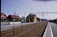 http://pix.njk.no/115//s115009-f1317-1768-030504-Rygge-nordfra.jpg