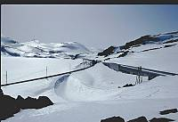 http://pix.njk.no/115//s115011-f63234-1770-090593-Forgrening-Brgbanen.jpg