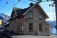 http://pix.njk.no/115//s115026-f6115-1786-KjellHegnaVaksdalApril20011000.jpg