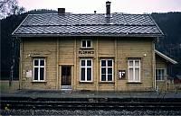 http://pix.njk.no/115//s115029-f4314-1789-KjellHegnaFlornesOkt1989B.jpg