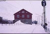 http://pix.njk.no/115//s115060-f6325-1831-171098-Myrdal-rett-ostfra.jpg