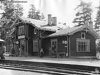 http://pix.njk.no/115//s115112-f7221-1907-Byglandsfjord620831.jpg