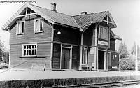 http://pix.njk.no/115//s115113-f7216-1908-Moisund.jpg