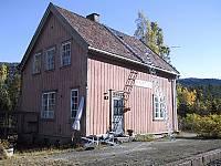 http://pix.njk.no/115//s115199-f2901-2025-stasjonsbygning.jpg