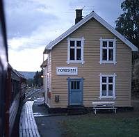 http://pix.njk.no/115//s115471-f1709-2464-Nordsinni1975.jpg