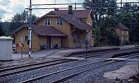 http://pix.njk.no/115//s115473-f2125-2466-Skollenborg1989-08-18.jpg