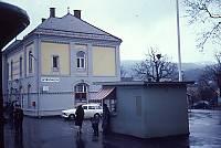 http://pix.njk.no/115//s115474-f2104-2467-Mjoendalenmai1967.jpg