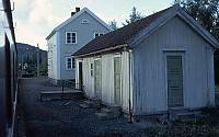 http://pix.njk.no/115//s115475-f2704-2469-Groenvollfossjuli1974.jpg