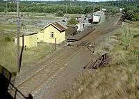 http://pix.njk.no/115//s115500-f232002-2500-laagen-hp-1978-med-elektro-e.jpg