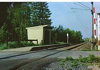 http://pix.njk.no/115//s115503-f231801-2503-Vikvegen-1978.jpg