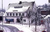 http://pix.njk.no/115//s115517-f2209-2522-Sandvika1988.jpg