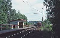 http://pix.njk.no/115//s115524-f131212-2530-Hoelen-tog141-1989-07-04.jpg