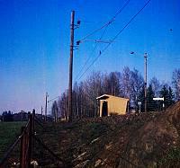 http://pix.njk.no/115//s115585-f231602-2606-Skiringssal-1978jpg.jpg