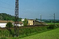 http://pix.njk.no/115//s115602-f2320-2633-Groetting-1978-stdb.jpg