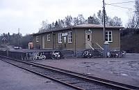 http://pix.njk.no/115//s115778-f4815-2923-Namsosbanenc31-Overhallastasjon-1977-06-02_1000.jpg