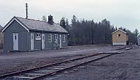 http://pix.njk.no/115//s115788-f4816-2933-Namsosbanenc26-OEysvoll-1977-06-02_1000.jpg