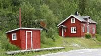 http://pix.njk.no/115//s115808-f4404-2954-sjoenstaadalenst.28juni2006.jpg